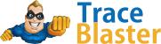 Trace Blaster